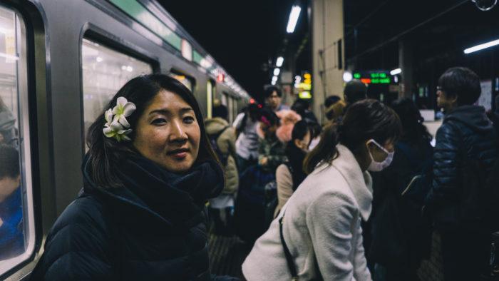 sapporro_rusutsu_chitose_japan-2