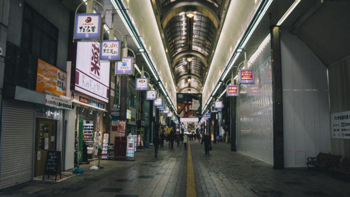 sapporro_rusutsu_chitose_japan-54