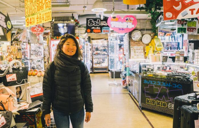 sapporro_rusutsu_chitose_japan-55