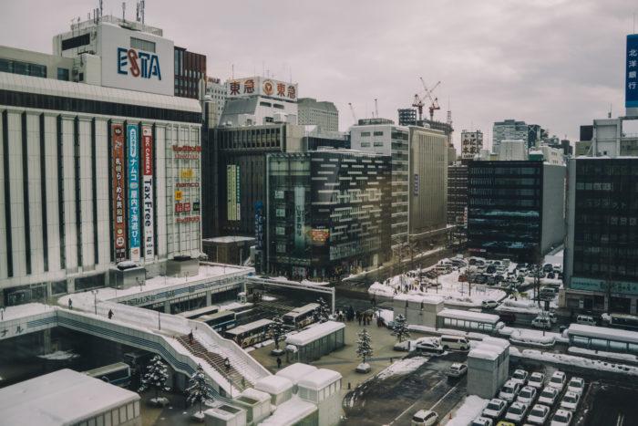 sapporro_rusutsu_chitose_japan-58