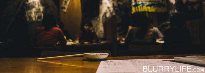 sapporro_rusutsu_chitose_japan-9
