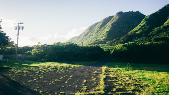 Wainae_ridge_trail_to_kaena_point-1