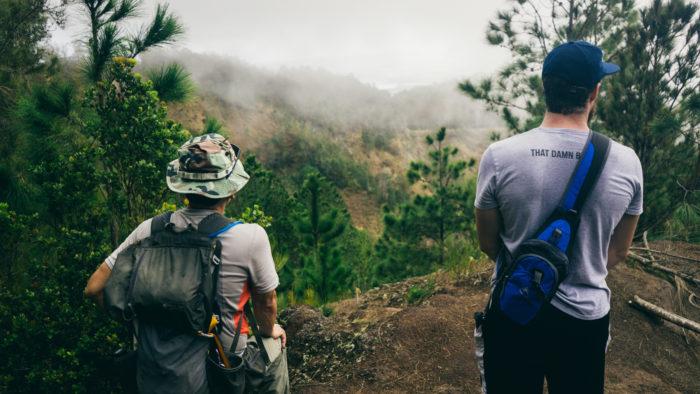 Wainae_ridge_trail_to_kaena_point-15