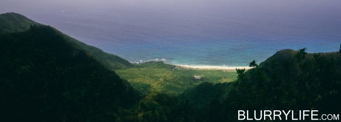 Wainae_ridge_trail_to_kaena_point-32