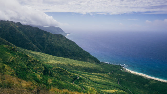 Wainae_ridge_trail_to_kaena_point-34