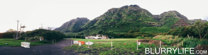 Wainae_ridge_trail_to_kaena_point-63