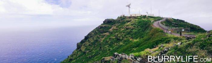 Wainae_ridge_trail_to_kaena_point-66