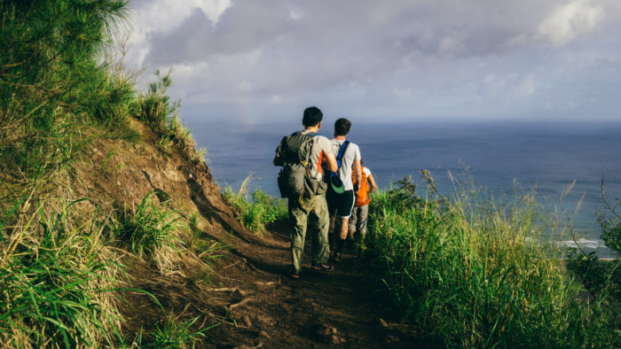 Wainae_ridge_trail_to_kaena_point-7