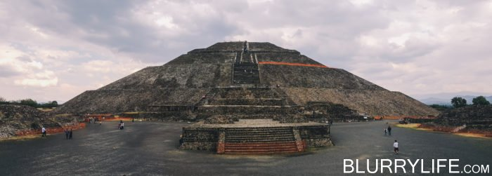 mexico_city-15