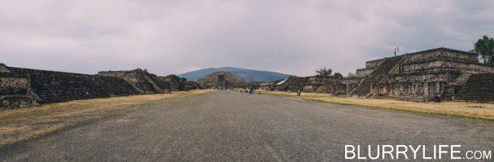 mexico_city-16