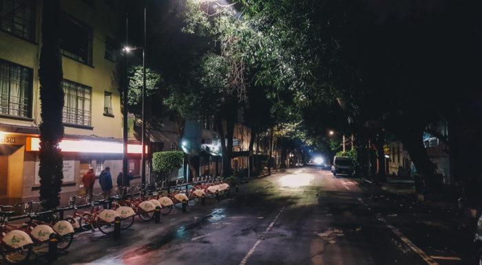 mexico_city-23