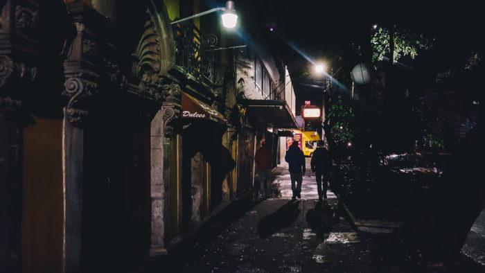mexico_city-24