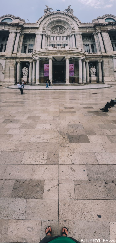 mexico_city-3