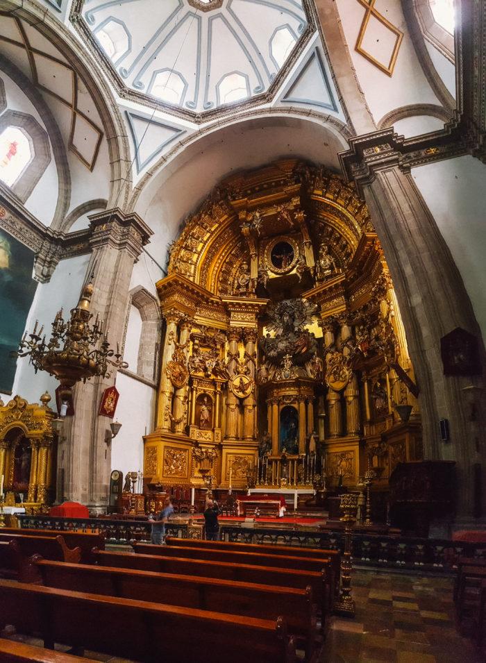 mexico_city-6