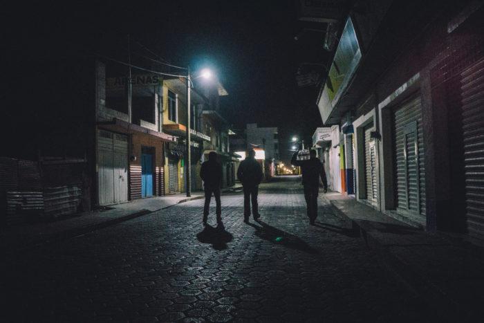 mexico_pico_de_orizaba_citlaltepetl-10