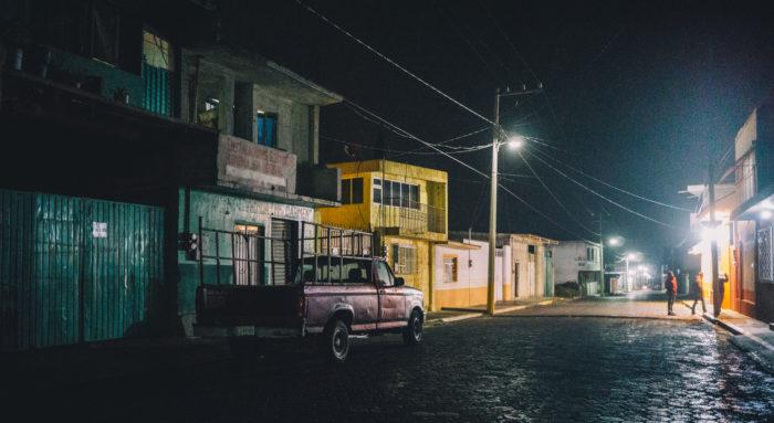 mexico_pico_de_orizaba_citlaltepetl-11