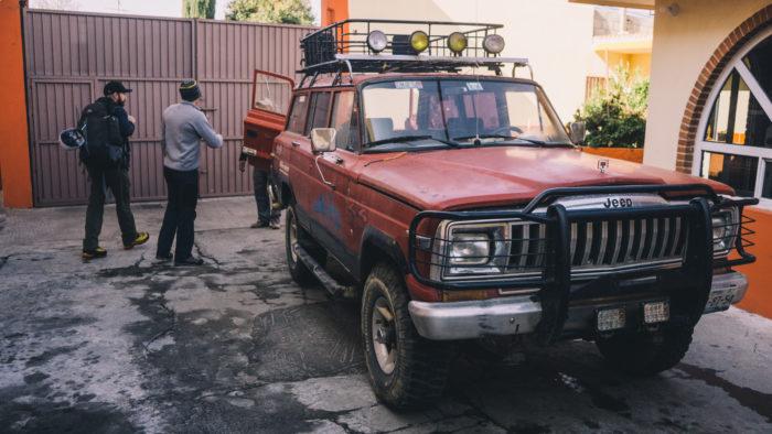 mexico_pico_de_orizaba_citlaltepetl-14