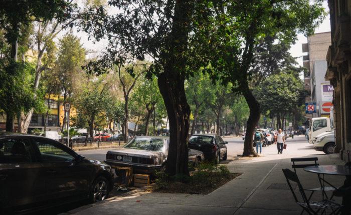 mexico_pico_de_orizaba_citlaltepetl-57
