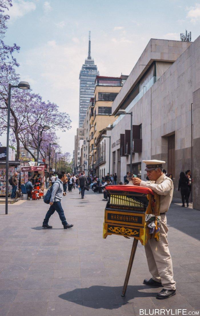 mexico_pico_de_orizaba_citlaltepetl-62