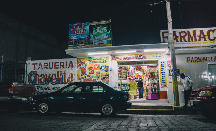 mexico_pico_de_orizaba_citlaltepetl-8