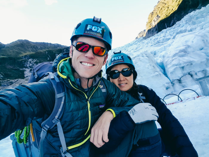 New_Zealand_Fox_Glacier_Ice_Climbing_15