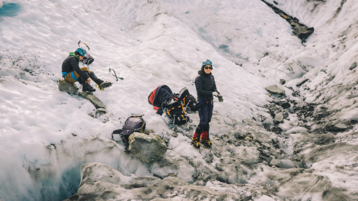 New_Zealand_Fox_Glacier_Ice_Climbing_17