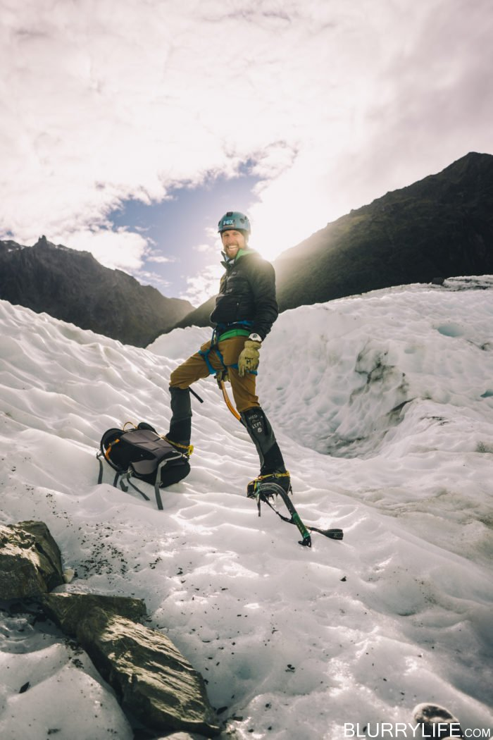 New_Zealand_Fox_Glacier_Ice_Climbing_18