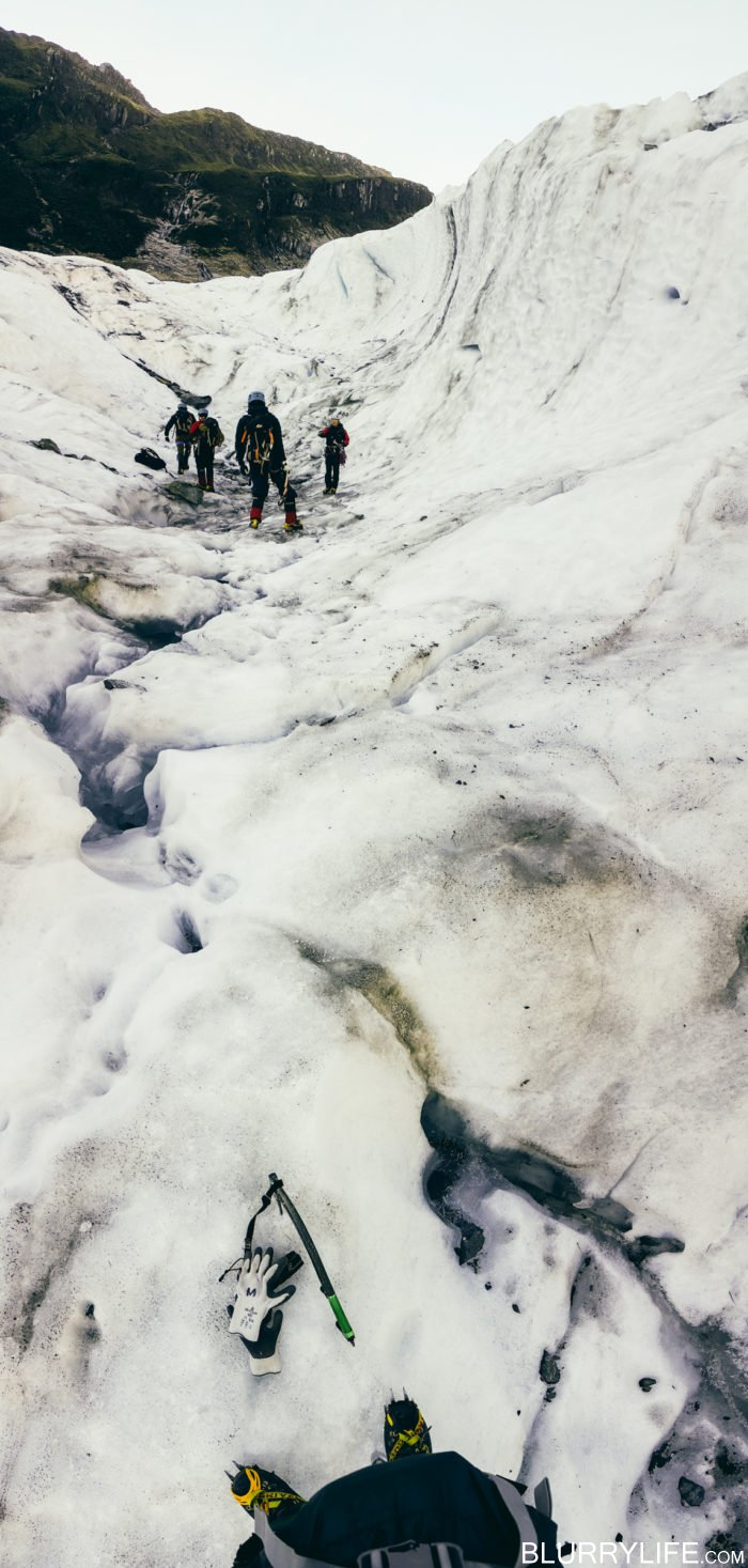 New_Zealand_Fox_Glacier_Ice_Climbing_19