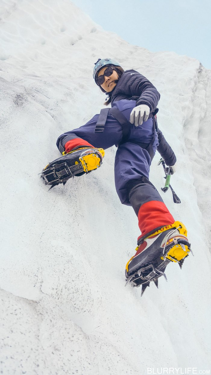 New_Zealand_Fox_Glacier_Ice_Climbing_20
