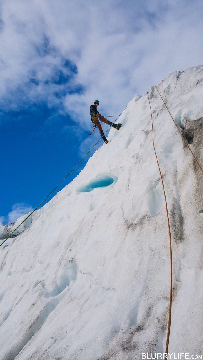 New_Zealand_Fox_Glacier_Ice_Climbing_22