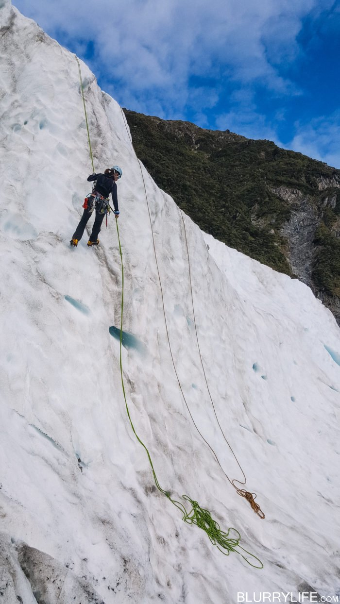 New_Zealand_Fox_Glacier_Ice_Climbing_23