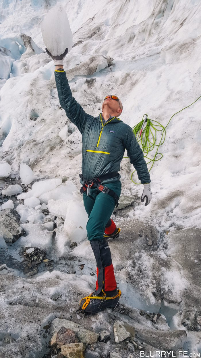 New_Zealand_Fox_Glacier_Ice_Climbing_24