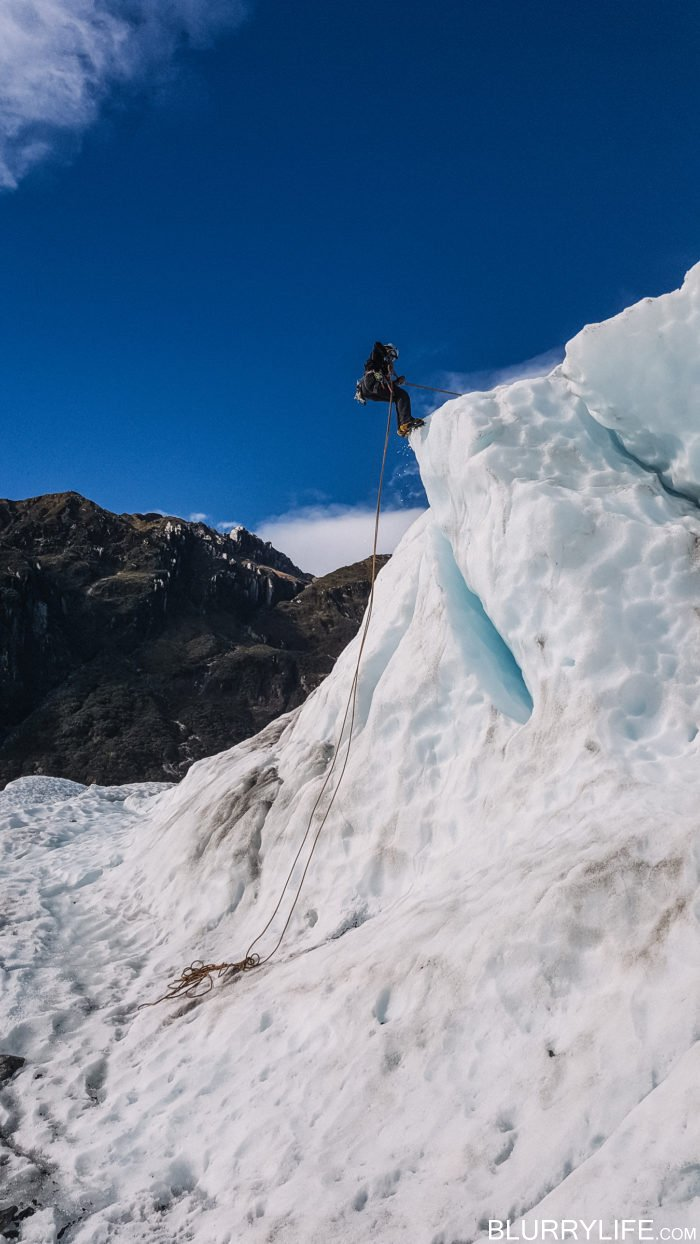 New_Zealand_Fox_Glacier_Ice_Climbing_27