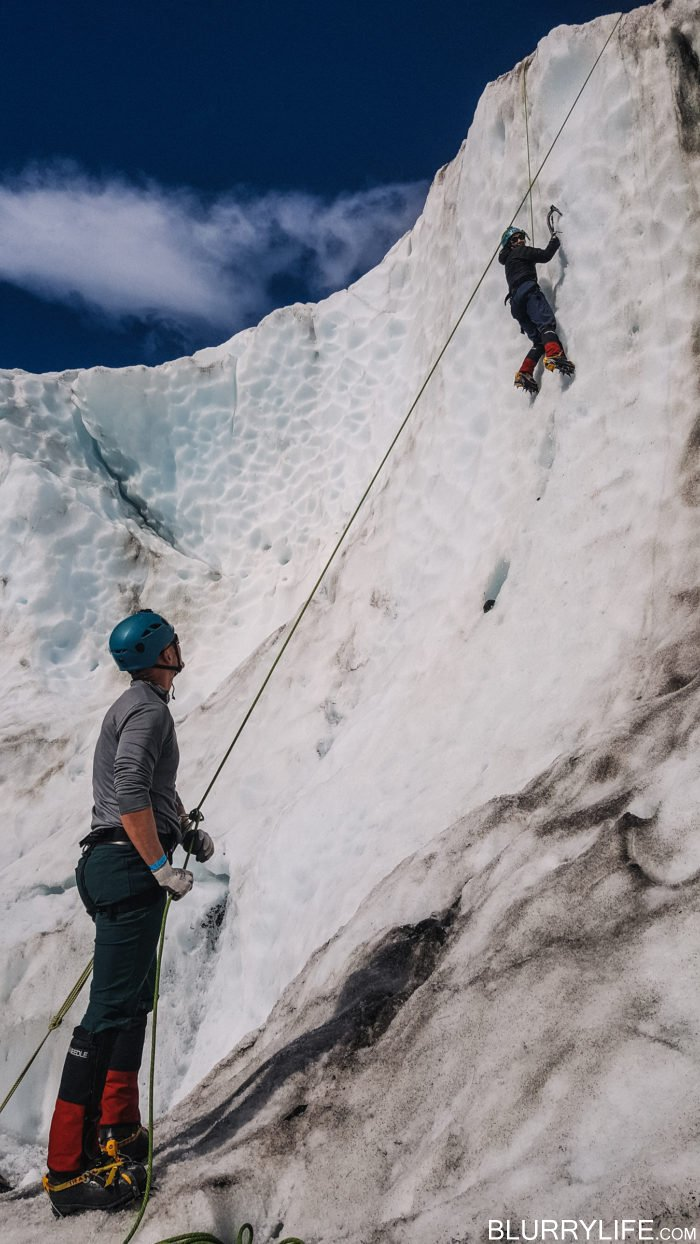 New_Zealand_Fox_Glacier_Ice_Climbing_28
