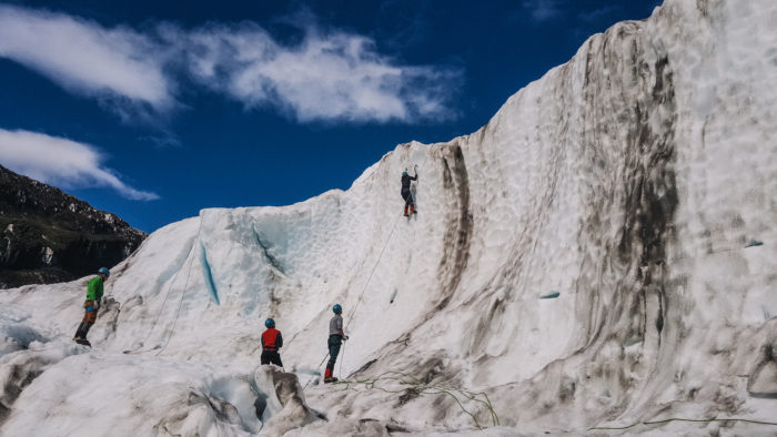 New_Zealand_Fox_Glacier_Ice_Climbing_29