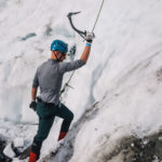 New_Zealand_Fox_Glacier_Ice_Climbing_31