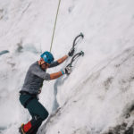 New_Zealand_Fox_Glacier_Ice_Climbing_32