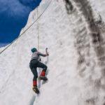 New_Zealand_Fox_Glacier_Ice_Climbing_33