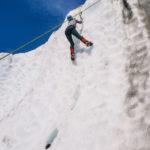 New_Zealand_Fox_Glacier_Ice_Climbing_34