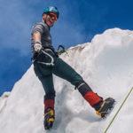 New_Zealand_Fox_Glacier_Ice_Climbing_36