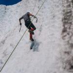New_Zealand_Fox_Glacier_Ice_Climbing_37