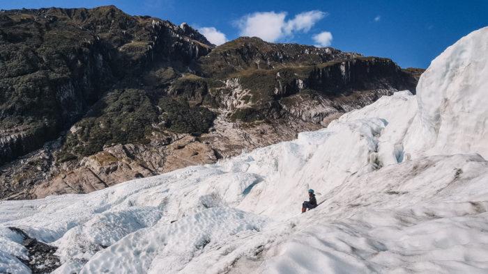 New_Zealand_Fox_Glacier_Ice_Climbing_38
