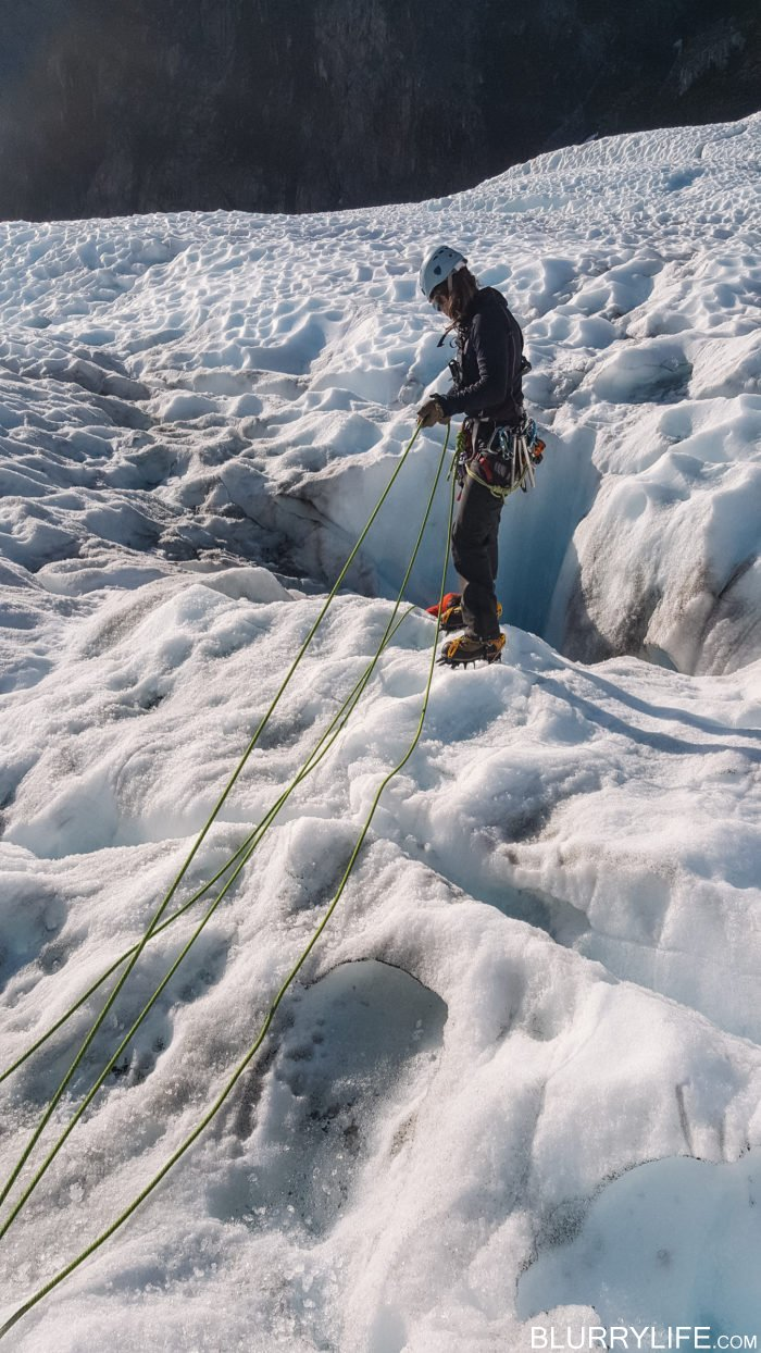 New_Zealand_Fox_Glacier_Ice_Climbing_41