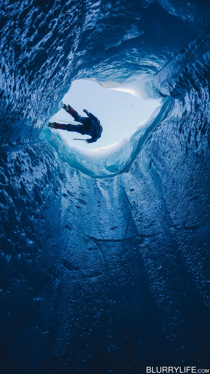 New_Zealand_Fox_Glacier_Ice_Climbing_42