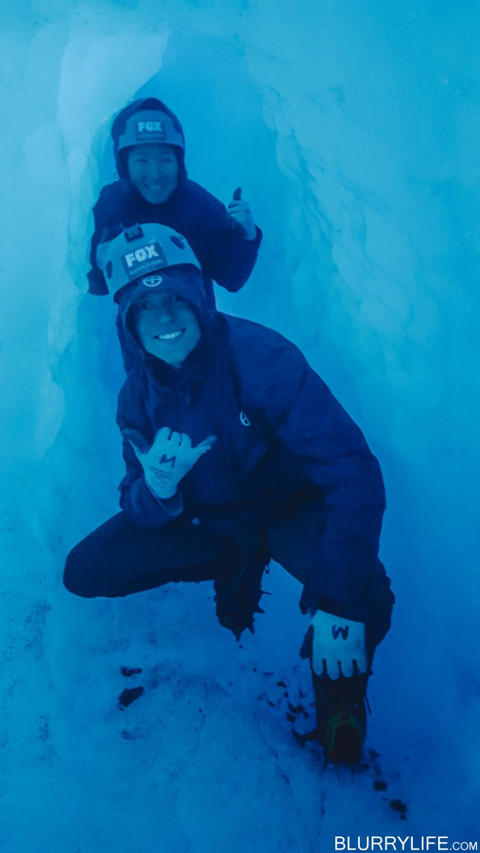 New_Zealand_Fox_Glacier_Ice_Climbing_43