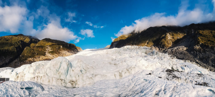 New_Zealand_Fox_Glacier_Ice_Climbing_47