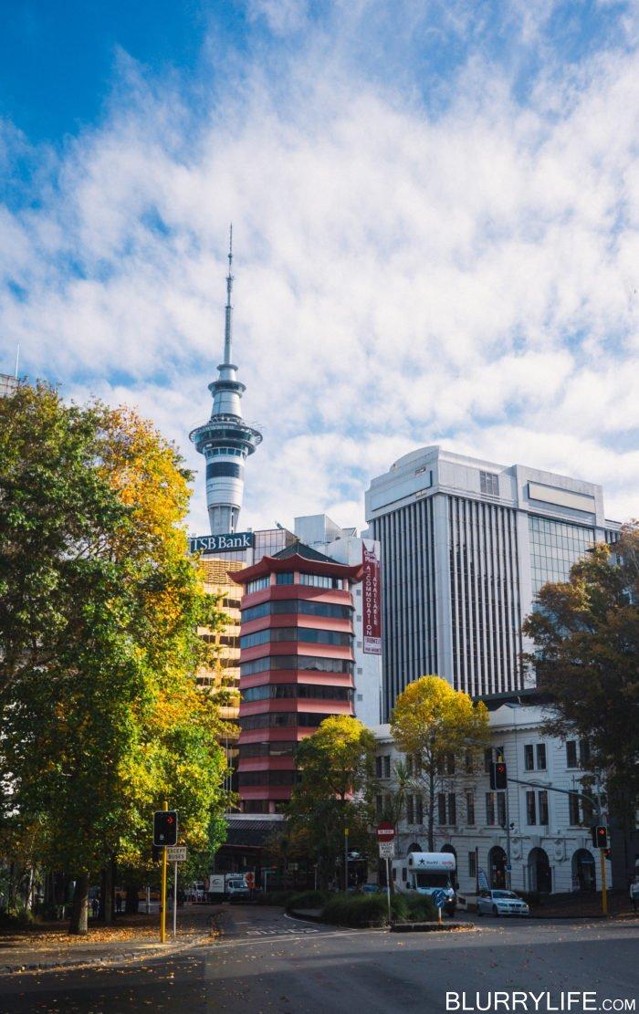 New_Zealand_Last_Days_06