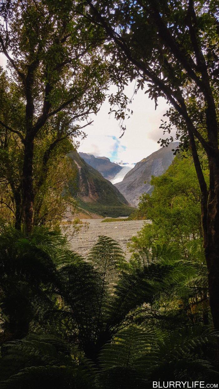 Road_To_Queenstown_New_Zealand_01