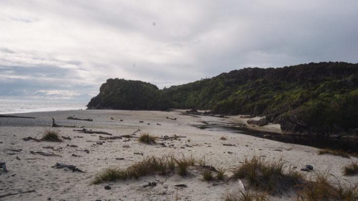 Road_To_Queenstown_New_Zealand_02