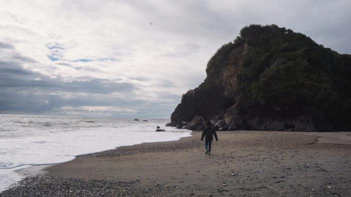 Road_To_Queenstown_New_Zealand_03